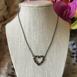 Buy One Get One 💝 1928 Jewelry Co Necklace Vtg.